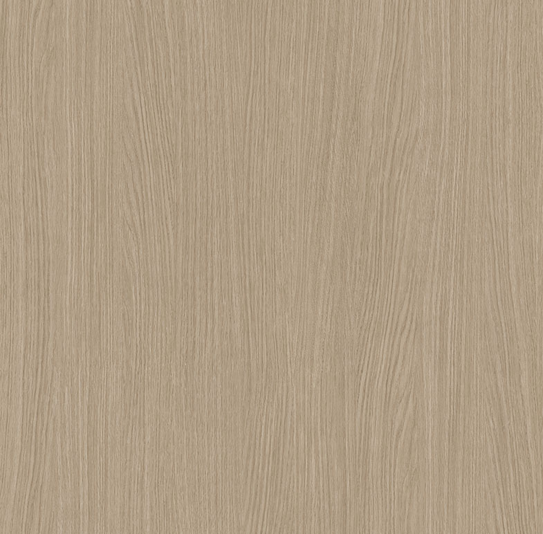 gc402q5whiteoak.jpg