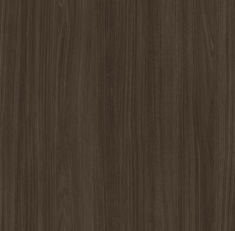 gc60365walnut.jpg